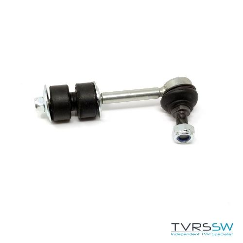 Anti Roll Bar Drop Link Rear - D0096C